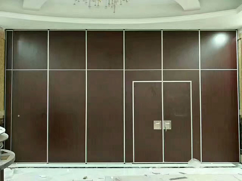 门中门系列
